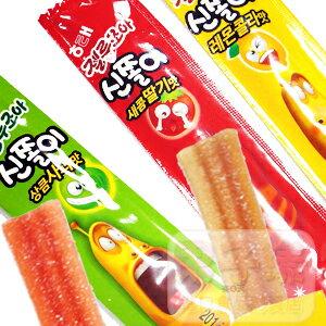 *即期促銷價*韓國海太  酸酸夾心軟糖[KR133] - 限時優惠好康折扣