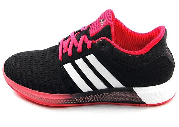 【adidas 】愛迪達 Solar Boost 路跑 女鞋-S41995 2
