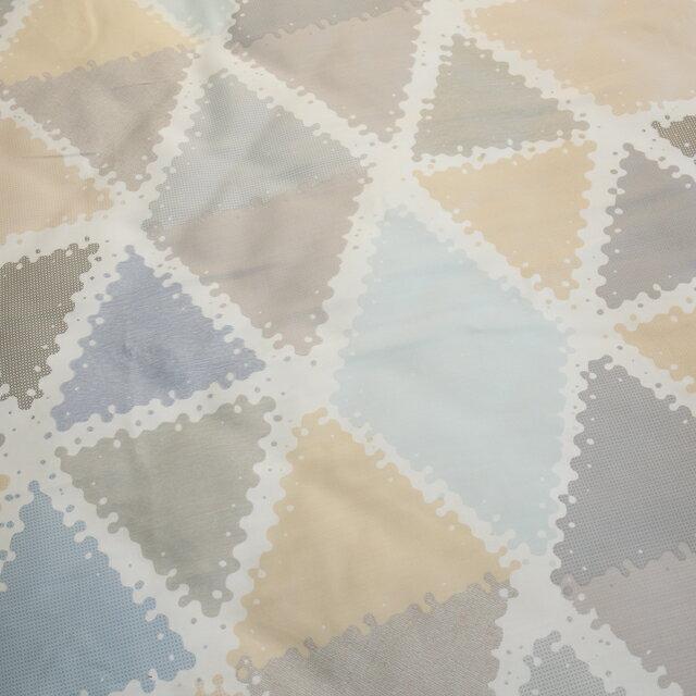 天絲床組  米拉  多種尺寸組合賣場 100%木漿纖維 1