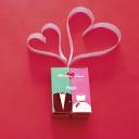 【FaceSchool】婚禮小物 ,牛奶糖手工皂