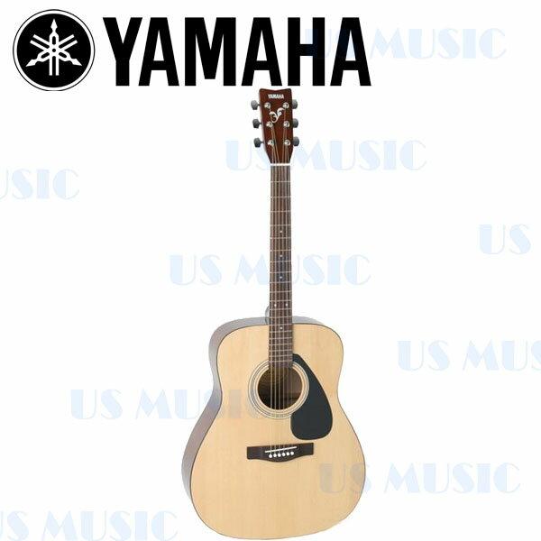 【非凡樂器】『YAMAHA 山葉 民謠吉他/木吉他 F310』極佳的手感/明亮的音色/實惠的價格/高品質的工藝