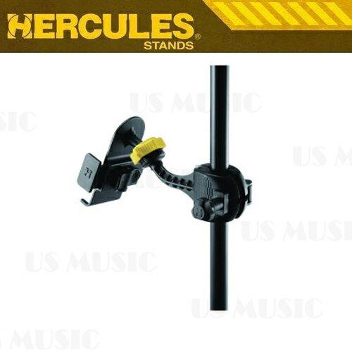 【非凡樂器】『HERCULES 海克力斯 DG200B』多媒體手機架 獨家專利型設計