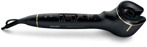 PHILIPS 飛利浦 HPS940 專業級自動捲髮器