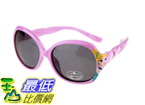 ^~COSCO 如果沒搶到鄭重道歉^~ Disney 太陽眼鏡9520 C8 _W1207