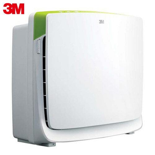 【福利品】3M 淨呼吸空氣清淨機-超優淨型 (MFAC-01)