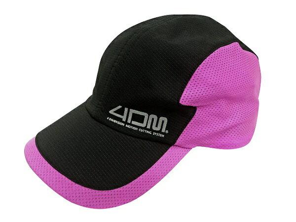 4DM RUN CAP 2