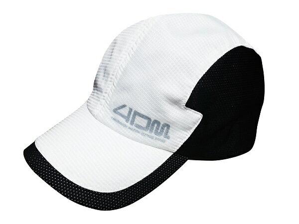 4DM RUN CAP 0