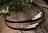 Colantotte直營網路專櫃 COLANTOTTE TAO FINO磁石項鍊 1