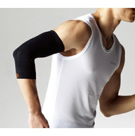 Colantotte直營網路專櫃 X1 ELBOW SUPPORTER 運動型磁石護肘 1