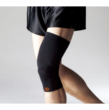 Colantotte直營網路專櫃 X1 KNEE SUPPORTER 運動型磁石護膝 1