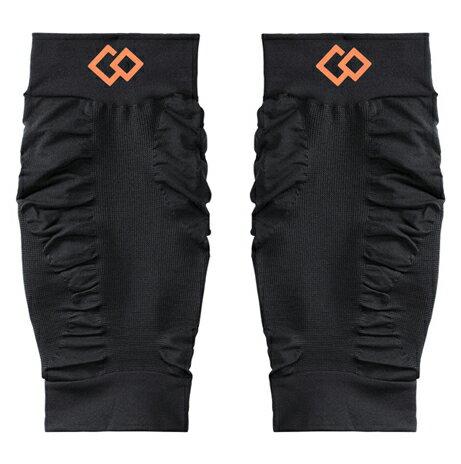 Colantotte直營網路專櫃 X1 CALF SUPPORT TIGHTS 運動型磁石小腿護帶 1