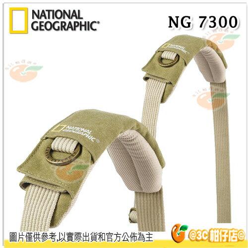 國家地理 National Geographic NG 7300 NG7300 探險家系列
