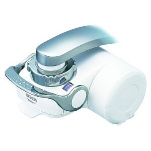 TORAY東麗SX903V生飲淨水器-超薄型