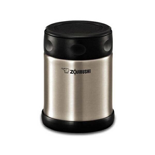 ZOJIRUSHI 象印 SW~EAE35~XA 350mL 燜燒杯