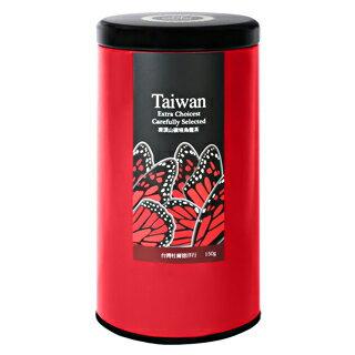 【杜爾德洋行 Dodd Tea】精選凍頂山碳培烏龍茶2入禮盒 2