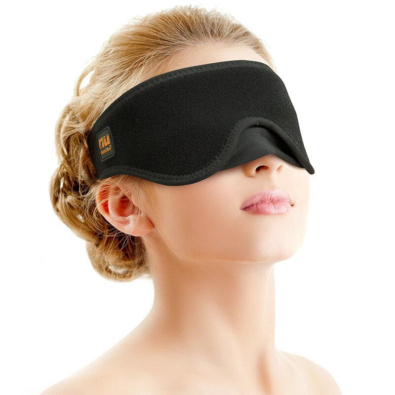 鈦鍺能量眼罩 ◆NU旗艦店◆