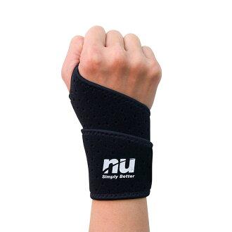 護腕-Germdian鈦鍺能量護具  ◆NU旗艦店◆