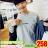 ◆快速出貨◆限定特賣會 原領刷毛T恤 情侶T恤 暖暖刷毛 MIT台灣製.BECOMING【YS0506】可單買.艾咪E舖 0