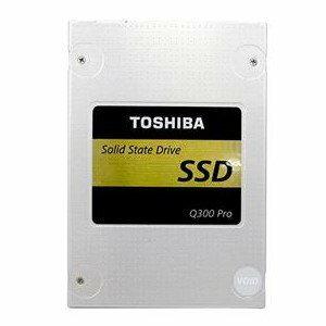 *╯新風尚潮流╭* TOSHIBA Q300 PRO 固態硬碟 SSD 256G 256GB HDTSA25AZSTA