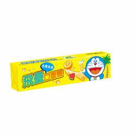 飛壘口香糖-水果多多30g/20條/盒 【合迷雅好物商城】