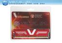 「YEs 3C」Vulcanus 全何 DDR3 8G 1866 桌上型記憶體 TD8G16C13-RD 免運 yes3c