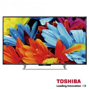 實體店面 原廠公司貨購買最安心東芝TOSHIBA高畫質數位系列43吋液晶顯示器43P2550VS