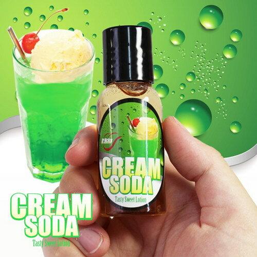 [漫朵拉情趣用品]日本 Wins*ItLicks Lub (Cream Soda)潤滑液 DM-9093303