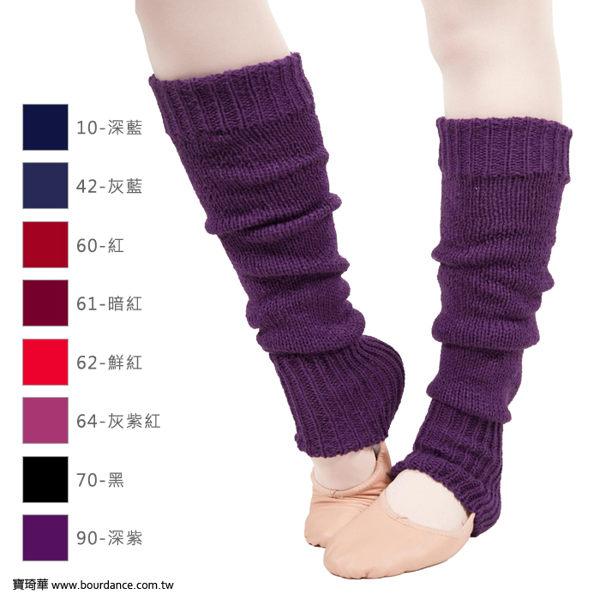 *╮寶琦華Bourdance╭*專業瑜珈韻律芭蕾☆芭蕾舞鞋配件襪類- Intermezzo 短襪套【84152040】