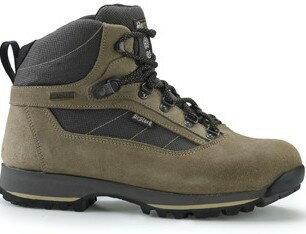 [ Bestard ] 5247 Titanium XW 半手工防水寬楦經典登山鞋