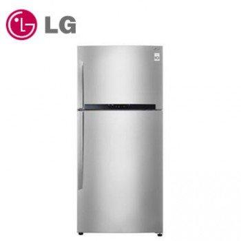 (點選有優惠)(拆箱定位) LG【525L】變頻2門電冰箱 GN-B560SV