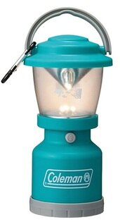 Coleman 露營登山小掛燈(CM-22281)