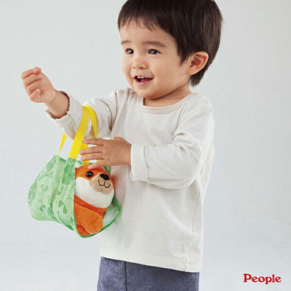 People - 生命感寵物寶貝-柴犬 3