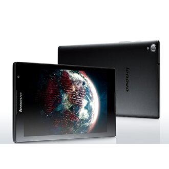 【贈平板立架】Lenovo 聯想 TAB S8-50 2G/16G LTE版 可通話 8吋平板電腦 【葳豐數位商城】