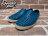BEETLE PLUS 西門町專賣 全新 NATIVE SHOES JERICHO STADIUM BLUE 湖水藍 奶油底 女鞋 GLM04W-471 1