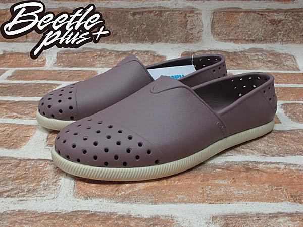BEETLE PLUS 全新 NATIVE VERONA WILDFLOWER PURPLE 紫 紅 紅豆牛奶 宇治金時 超輕量 水手鞋 GLM18-510 1