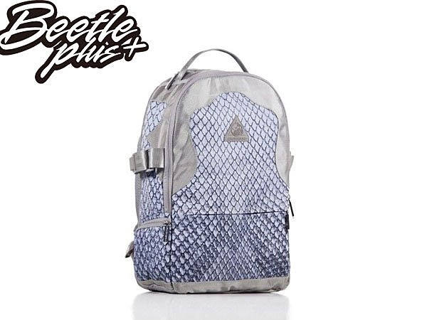 BEETLE PLUS SPRAYGROUND 後背包 RYTHON AIR YEEZY 2 灰 阿努比斯 紅鷹 BACKPACK SP-42 0
