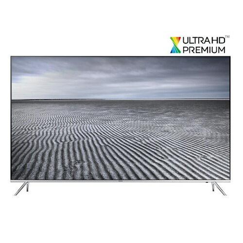 ~新上市~ Samsung 三星 UA65KS7000 65吋 SUHD 平面 Smart TV  ※熱線07-7428010