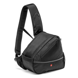 Manfrotto 正成公司貨 MB MA-S-A2 - Active Sling II 專業級三角斜肩包 II