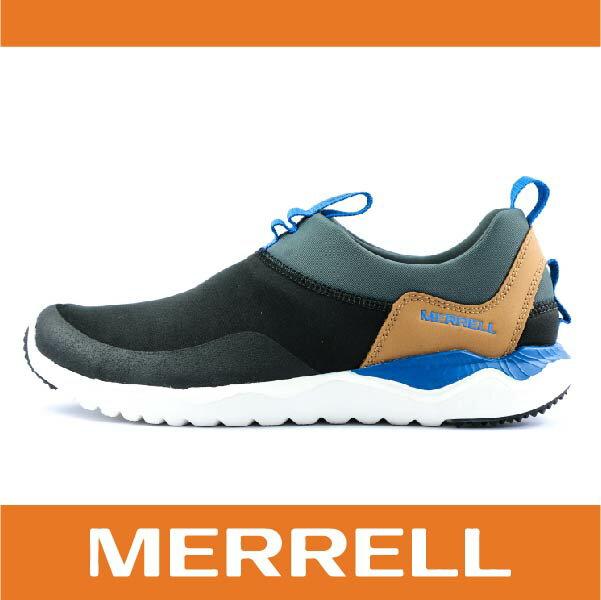 MERRELL 水陸兩用鞋