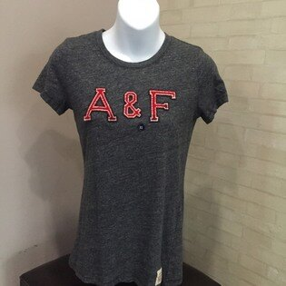 Abercrombie&Fitch A&F