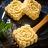 細緻如雪綠豆糕(15入)-笛爾手作現烤蛋糕  手工磨製綠豆仁,一泯綠豆清香滿溢嘴中! 3