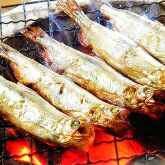 ↘4折銅板經濟價~每人限購1份~~台北濱江~金黃魚蛋,營養滿點新鮮柳葉魚^(200g 包^