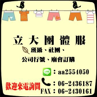 1195e6972b005056ae5055