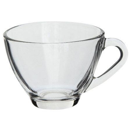 玫瑰花茶杯 BP0640