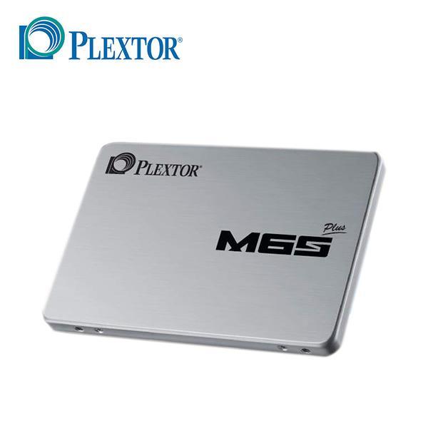 ★綠G能★全新★PLEXTOR M6S+ 256GB SSD 2.5吋固態硬碟