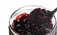 【恩典的果實】手作綜合莓果果醬 200ml