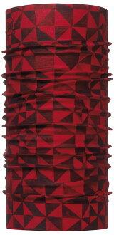 BUFF 西班牙魔術頭巾 經典系列 [賽車旗幟] BF104833