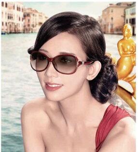 林志玲墨鏡代言|海倫凱勒 Helen Keller 偏光太陽眼鏡-H8237