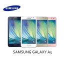 SAMSUNG GALAXY A5 LTE 4G手機 四核心 5吋螢幕/1300萬畫素 空機 ~斯瑪鋒科技~