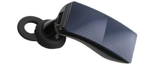 【藍芽耳機】JAWBONE ICON HD 藍芽耳機 (科幻藍)(先創公司貨)